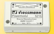 Viessmann Powermodul 5215