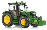 Wiking 1:32 John Deere Traktor 6125R