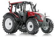 Wiking 1:32 Traktor Valtra N 143 HT3