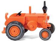 Wiking Traktor Pampa Schlepper
