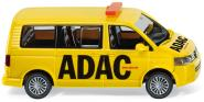 Wiking VW T5 GP Multivan ADAC