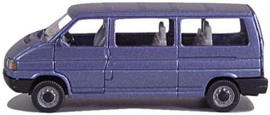 AWM VW T4 Kasten metallic