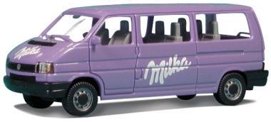 AWM VW T4 LR milka