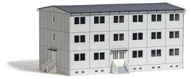 Busch Kaserne TT 8807