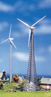 Faller Windkraftanlage Nordex 130391