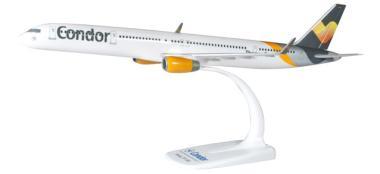 Herpa Snap Wings 1:200 Boeing 757-300 Condor 610094