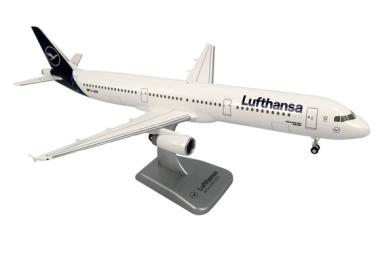 Hogan Wings 1:200 Airbus A 321neo Lufthansa New Livery