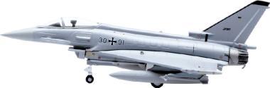 """Hogan Wings 1:200 Eurofighter """"Typhoon """" German Airforc"""
