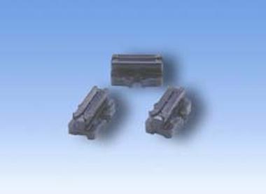 Kato Isolierverbinder 20 Stück UniJoiner
