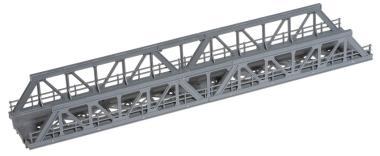 NOCH Gitter-Brücke