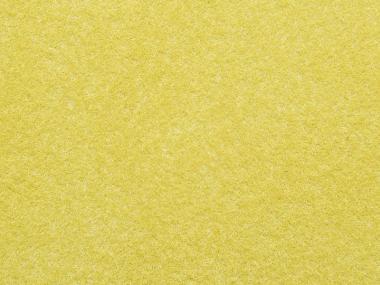 Noch Streugras, gold-gelb, 2,5 mm 08324
