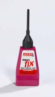 Piko Fix Profi-Kunststoffkleber 30 g
