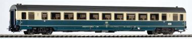 Piko IC Großraumwagen Bpmz 291 DB IV 59665