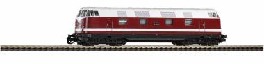 PIKO TT-Diesellok BR 118 DR IV, 4-achsig