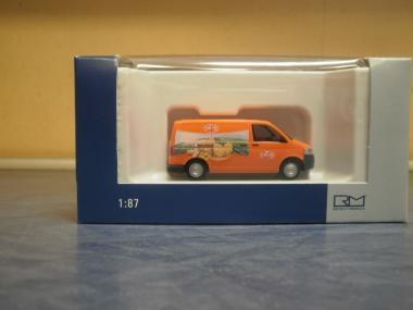 Rietze VW T5 GP Zweifel (CH) 31625