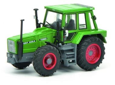 Schuco 1:87 Traktor Fendt Favorit 622 LS 452641600