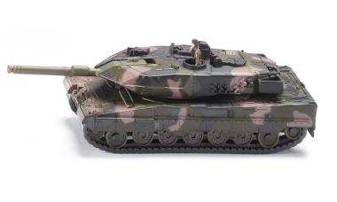 SIKU 1:87 Panzer