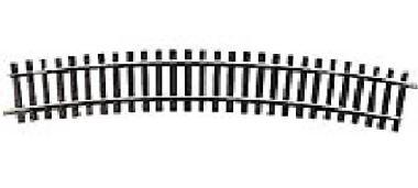 Tillig Gleisstück geb. R21 R425