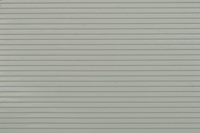 Auhagen Bretterwand Stülpschalung 52239