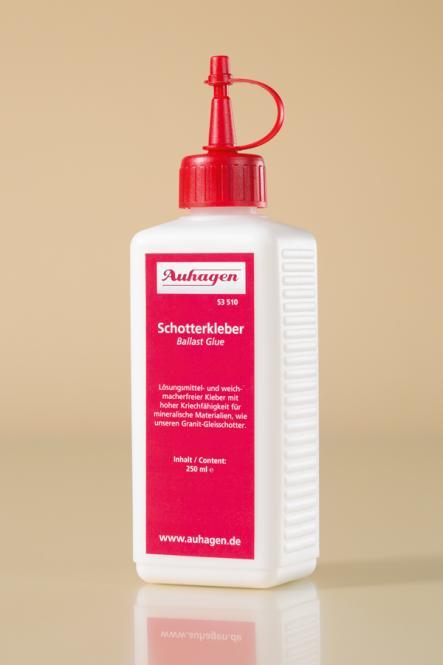 Auhagen Schotterkleber 53510