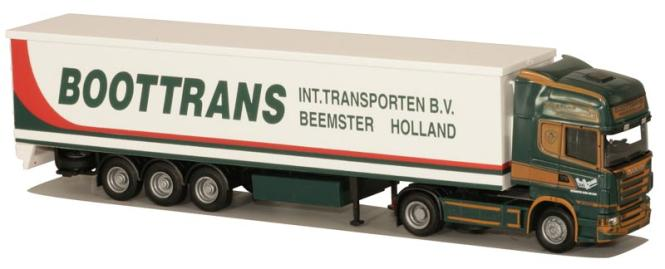 Bootrans
