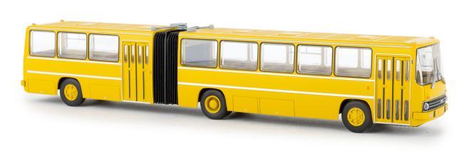 Brekina Gelenkbus Ikarus 280.03 BVB Berlin 59752