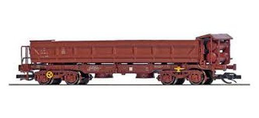 Busch Kippwagen Fakks 1056-6 TT 31405