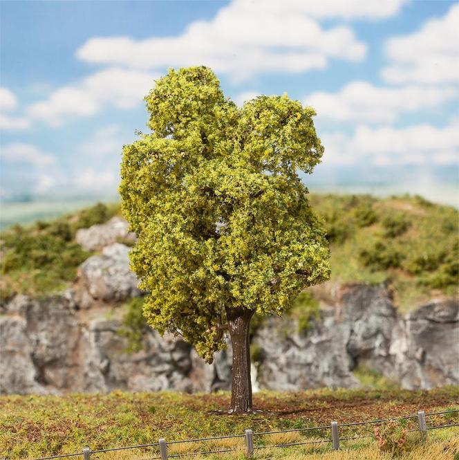 Faller 1 PREMIUM Kirschbaum 181188