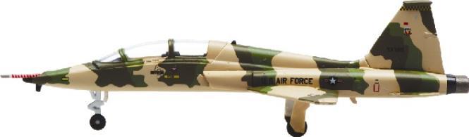 Hogan Wings 1:200 T-38A US Air Force, Aggressive Talons