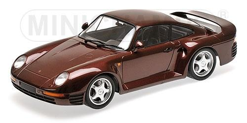 ds automodelle modellbauvertrieb minichamps 1 18 porsche. Black Bedroom Furniture Sets. Home Design Ideas