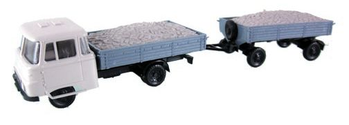 ds automodelle modellbauvertrieb modelltec robur lo 2501. Black Bedroom Furniture Sets. Home Design Ideas