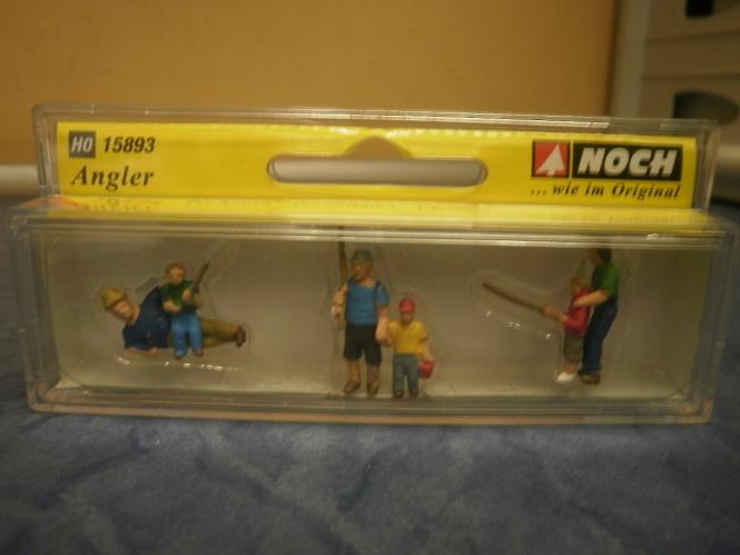 Noch Angler 15893