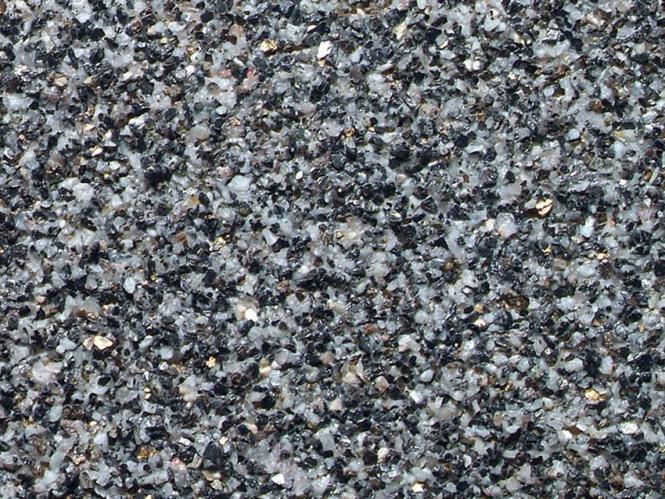 Noch PROFI-Schotter Granit grau, 250 g 09368