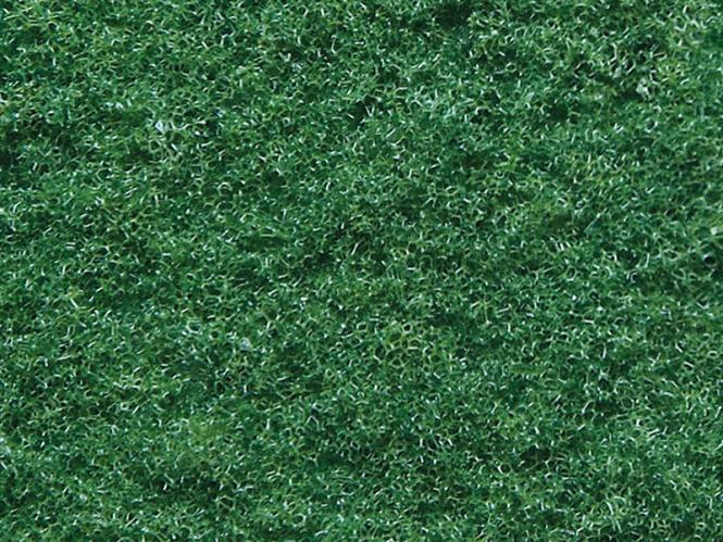 Noch Struktur-Flock, mittelgrün, grob 07352