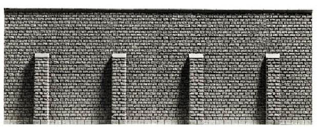 NOCH Stützmauer e. lang PROFI-plus