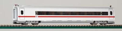 PIKO TT ICE 3 Sitzwagen 2. Kl. DB AG  V