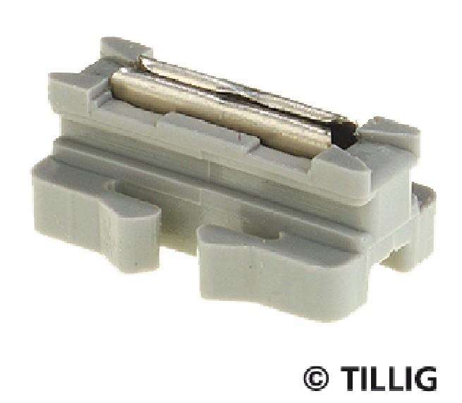 Tillig B-SV, 20 Stück
