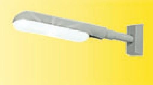Viessmann H0 Bausatz Industrieleuchte 6725