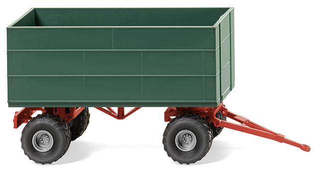 Wiking landwirtschaftlicher Anhänger 038838