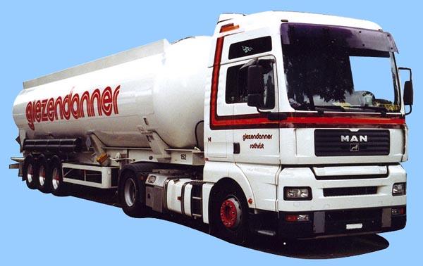 Herpa LKW Scania R Highl Kippsilo-SZ Willi Betz 303569