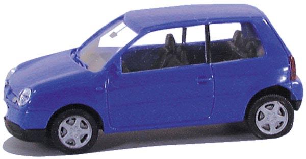 1998-1:43 RHD weiss Whitebox Mitsubishi Lancer Evo V #216