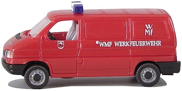 AWM VW T4 LR  FEUERWEHR Phillipsburg
