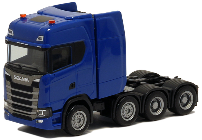 ds automodelle modellbauvertrieb herpa lkw scania cs 20. Black Bedroom Furniture Sets. Home Design Ideas