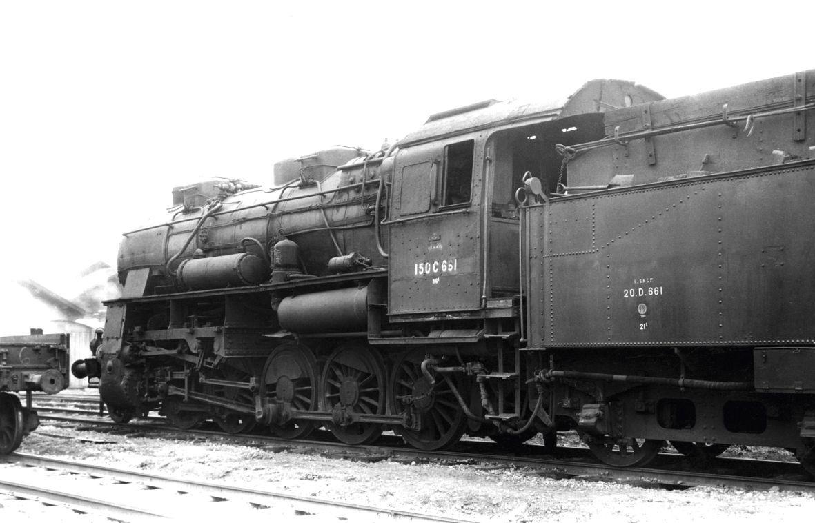 locomotive jouef ebay