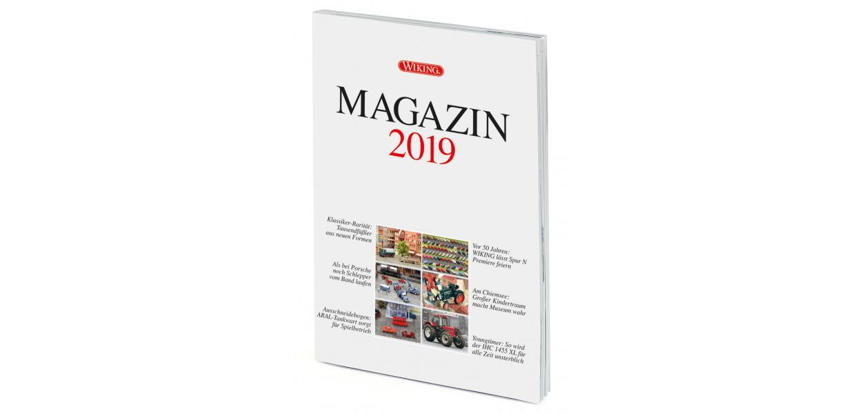 Wiking Buch Magazin 2016 000623